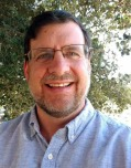 Pastor John